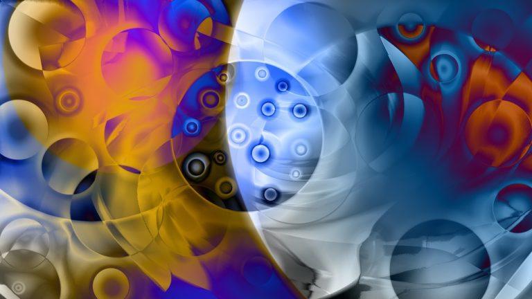 El descubrimiento del neutrón (1): el gran dilema