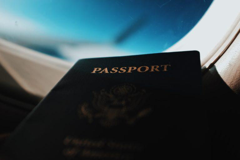 Los pasaportes de inmunidad, entre el conflicto ético y la oportunidad