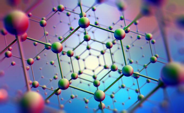 nanoelectr%C3%B3nica.jpg