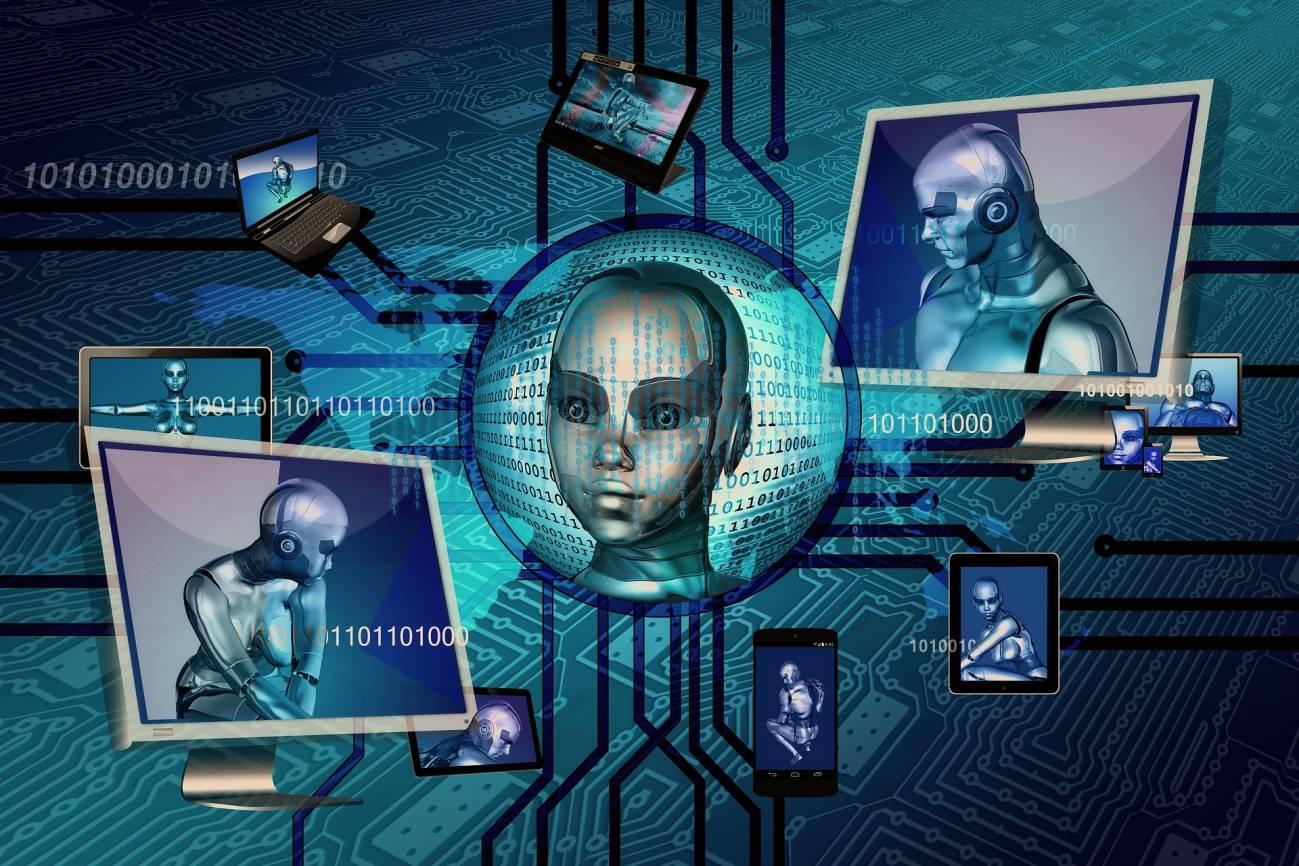 Cibernetica-utopica-el-plan-de-la-sociedad-perfecta-que-sento-las-bases-de-internet.jpg
