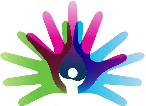 Virginia Arechavala – Naukas Pro 2019: Buscando terapias para enfermedades poco frecuentes
