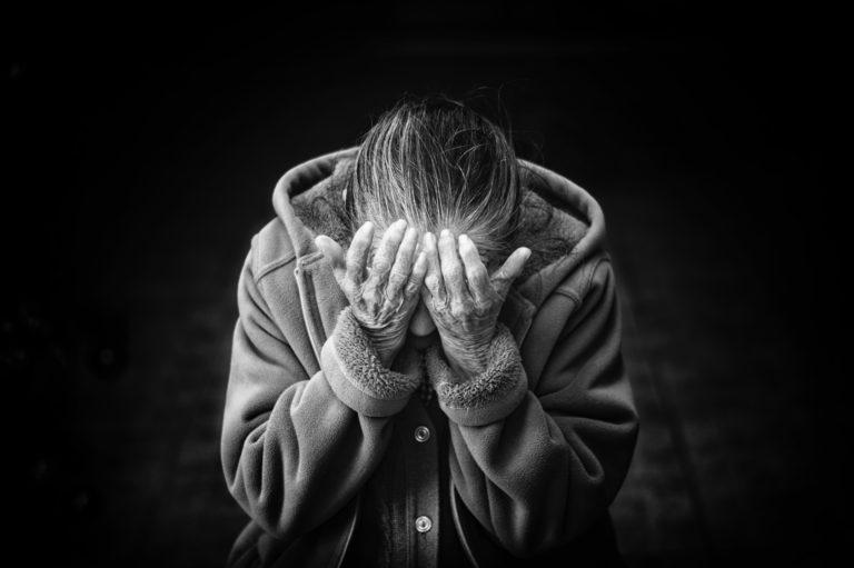 Más vale prevenir las demencias, porque no se pueden curar