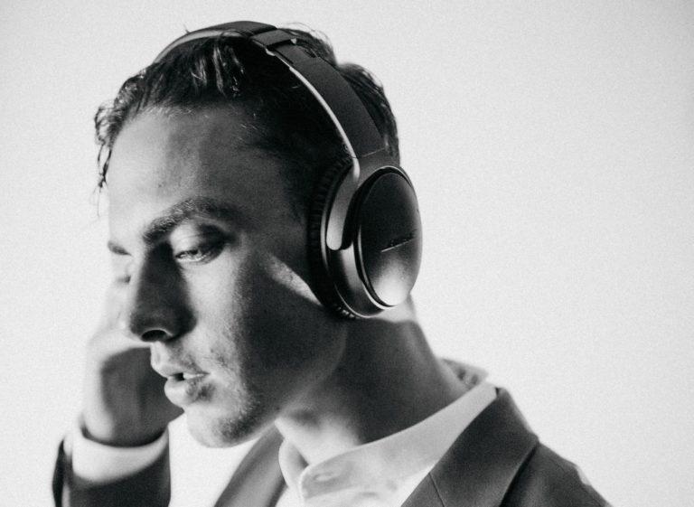 La música, en el electroencefalograma