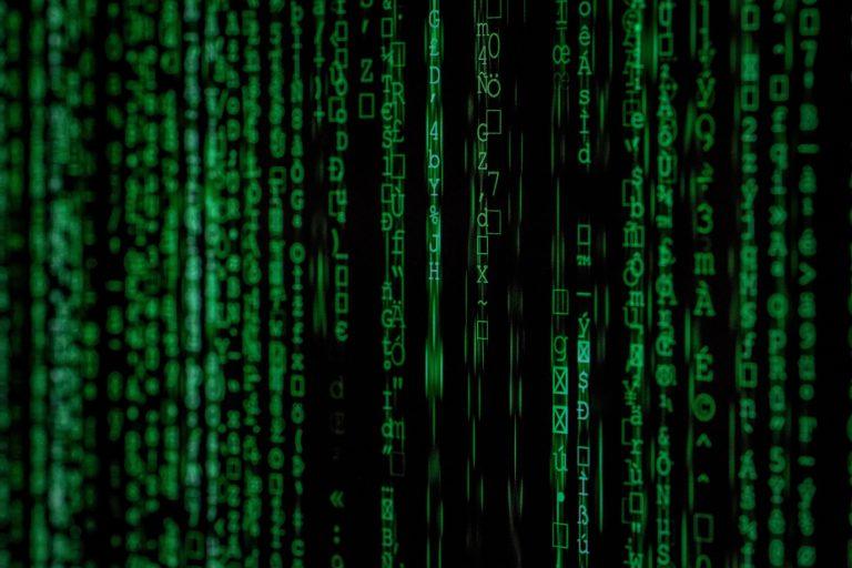 ¿En qué idioma hablan las 'cosas' conectadas a Internet?