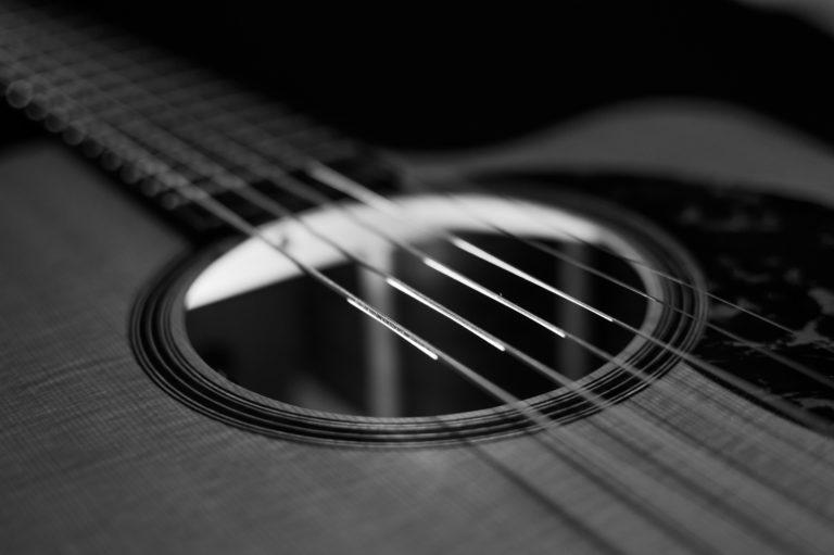 ¿Cuánta ciencia hay en la música?