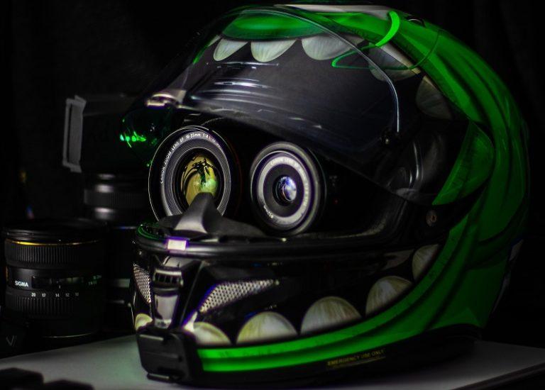 En el control de la inteligencia artificial nos jugamos el futuro