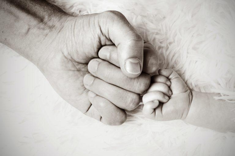 Envejecemos mejor que nuestros padres