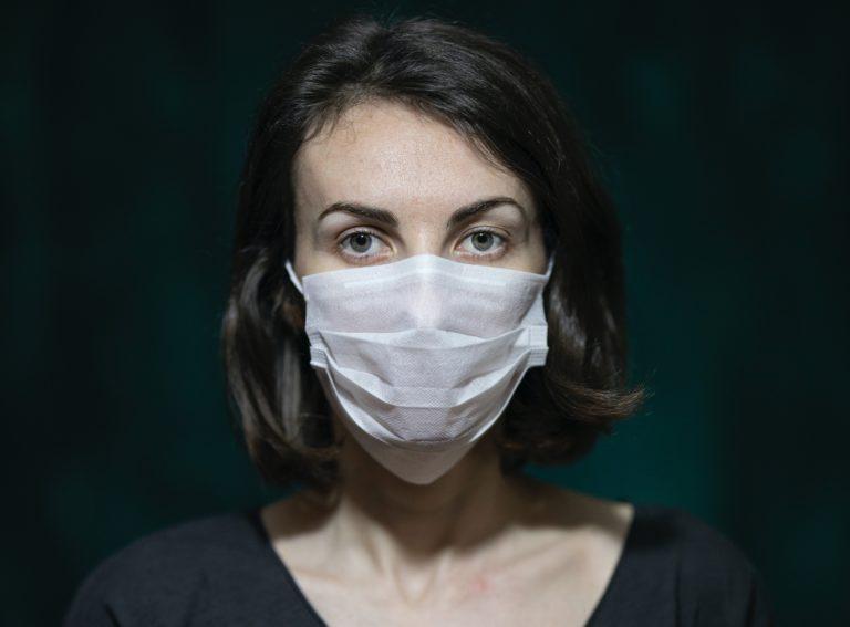 La pandemia podría hacer que naciesen más niñas