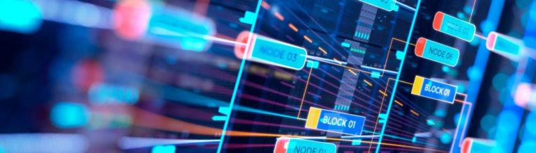 Actua localmente: inteligencia artificial en procesos para la industria 4.0