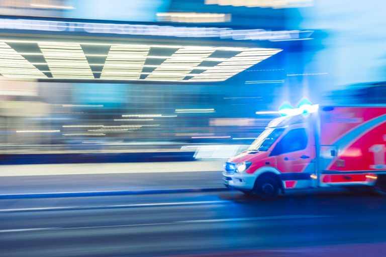 El conflicto aseguradoras-hospitales, una cuestión de datos