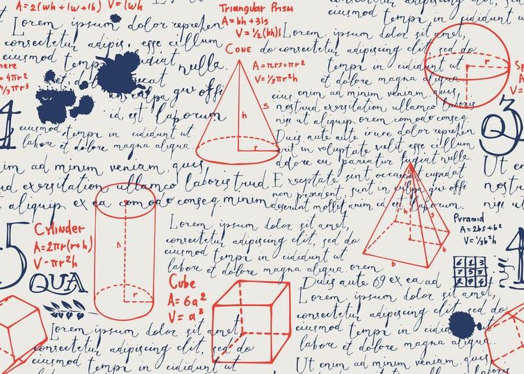 25 años del escándalo Sokal: la culpa de todo la tienen los posmodernos