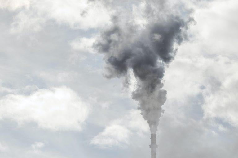 Trampas de CO2 más baratas