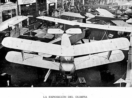 Divulgación científica e ingenieros en la España del Regeneracionismo (II): Temas