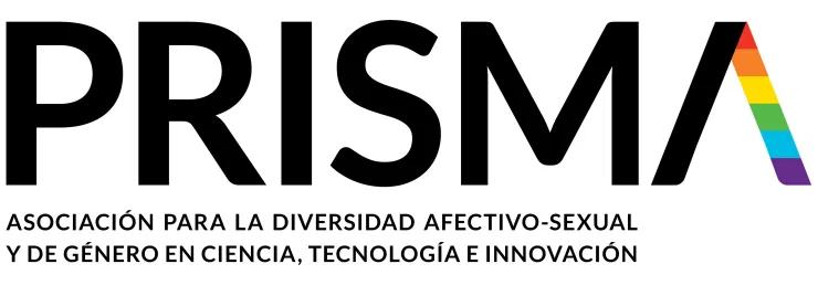 Orgullo en ciencia: Un PRISMA para hacer la ciencia más diversa