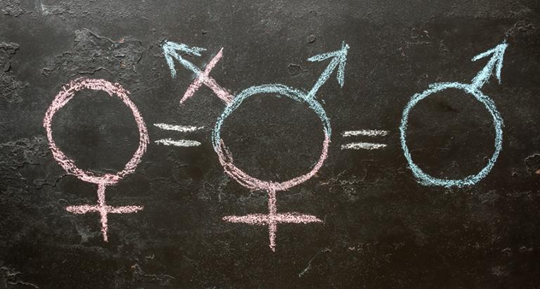 Orgullo en ciencia: Aporta o aparta: el papel de la comunicación científica en el debate trans