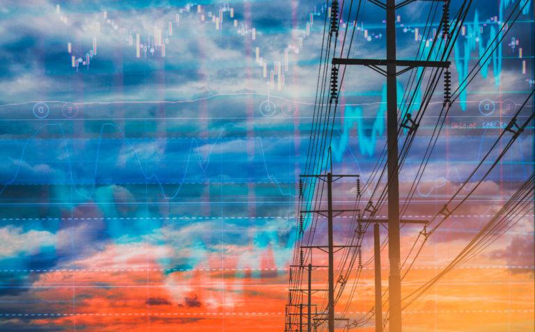 ¿Es el método de cálculo el responsable del aumento del precio de la electricidad?