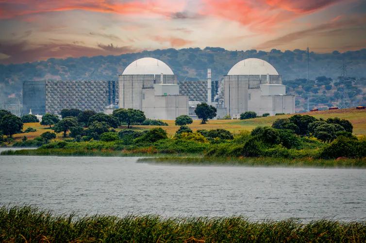 Lo que no sabemos sobre la factura de la luz y las nucleares
