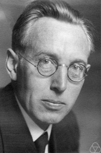 Kurt Reidemeister era… esencialmente un geómetra